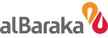 https://gallery.tdv.org/images/albaraka-bank-logo-tr.jpg
