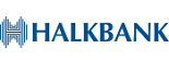 https://gallery.tdv.org/images/halkbank-bank-logo-tr.jpg