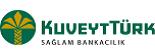 https://gallery.tdv.org/images/kuveyt-bank-logo-tr.jpg