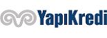 https://gallery.tdv.org/images/yapikredi-bank-logo-tr.jpg