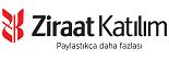 https://gallery.tdv.org/images/ziraatkatilim-bank-logo-tr.jpg